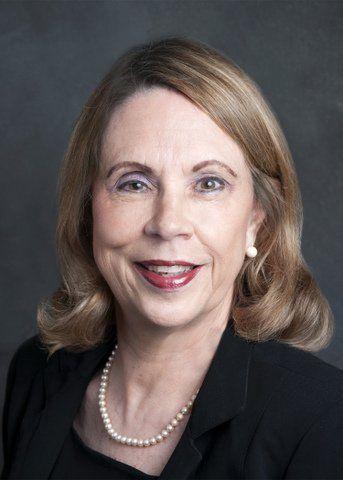 Karen L Kropp With Images Kropp Litigation Karen