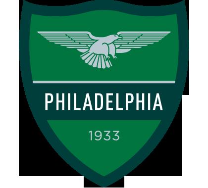 New Nfl Logos As European Soccer Badges From Football As Football