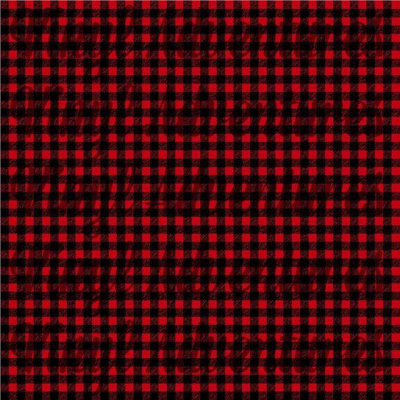 Buffalo Plaid Htv Red Black Buffalo Plaid Pattern Heat Transfer Vinyl Plaid Printed Htv Patterned Htv Lumberjack Siser Easyweed Patterned Heat Transfer Vinyl Buffalo Plaid Pattern Heat Transfer Vinyl