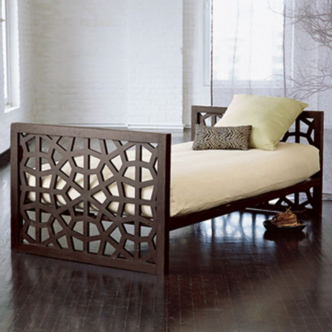 Lofty Ideas Pt 2 Hit The Hay Daybeds Bedroom Decor