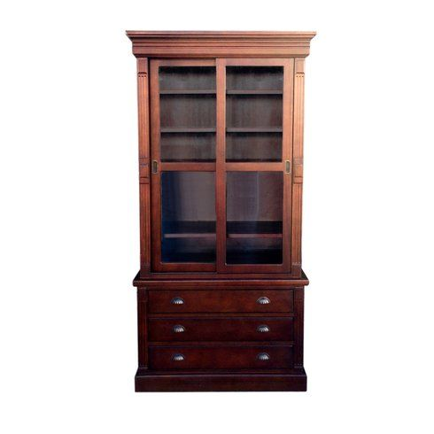 China Cabinet (With images) | China cabinet, Corner china ...