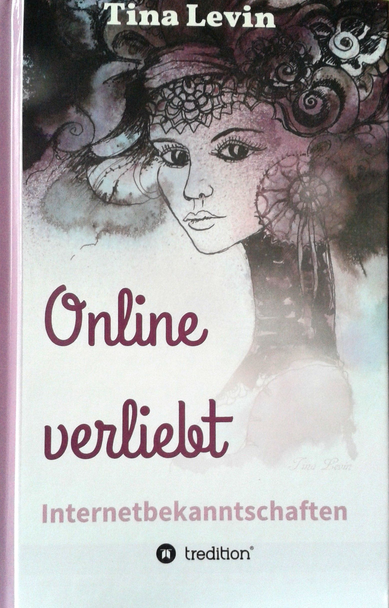 in online-bekanntschaft verliebt