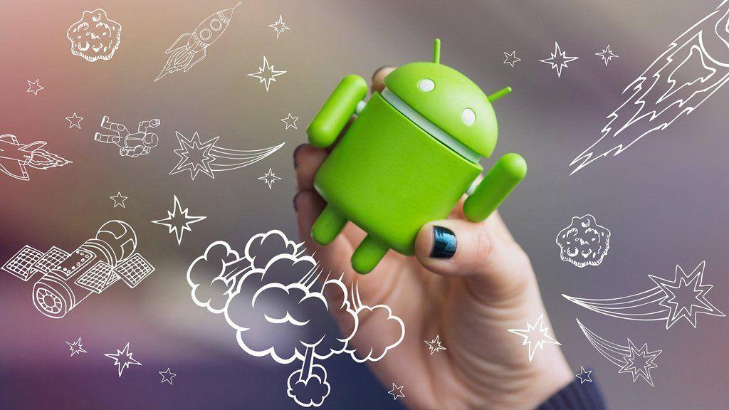 Cara Agar Android Tidak Lemot Tanpa Perlu Root Atau Ini Itu Berita