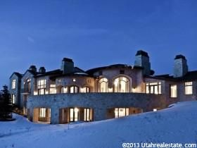 House For Sale At 7962 N Ranch Club Trl Park City Ut 84098 7 Bedrooms 3 995 000 View Photos Tour Maps And More Park City Ut Mansions For Sale Mansions