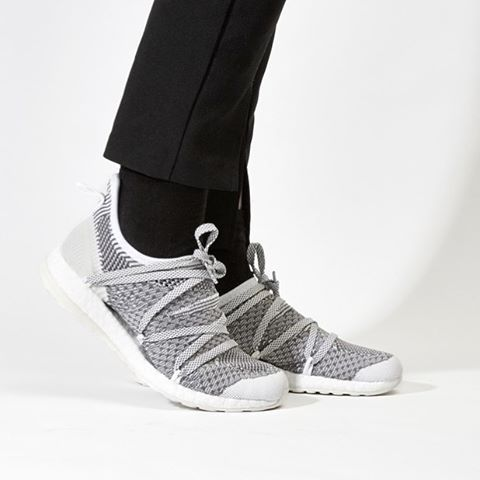 1514516b8 Image result for adidas stella mccartney pure boost x red ...