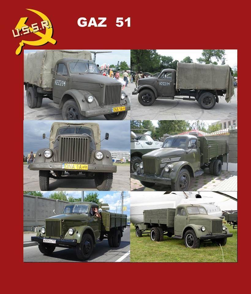 Maher Chevrolet: Tractors, Trucks Und 4x4