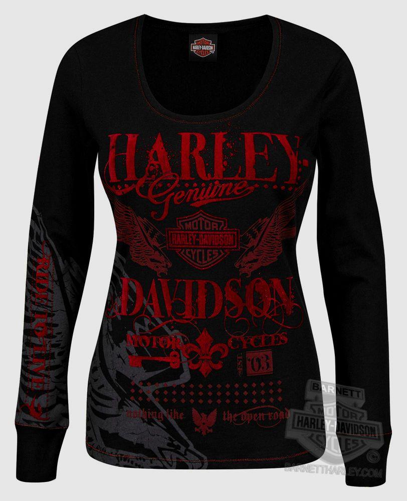 Harley Davidson Washington Dc Graphic T Shirt Xl Black Lincoln Memorial Cotton Harleydavids Harley Davidson Posters Harley Davidson Harley Davidson Dealership