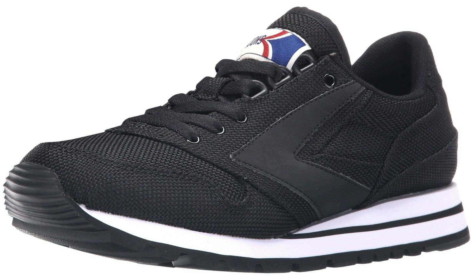 brooks walking shoes clearance
