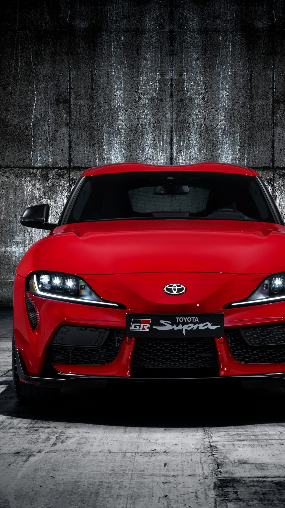 Download these free iphone wallpapers to give your phone a new look and to help you stay focused. Download Toyota Supra 2020 Iphone Wallpaper Cikimm Com