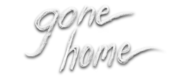 Gone Home A Story Exploration Video Game Indie Games