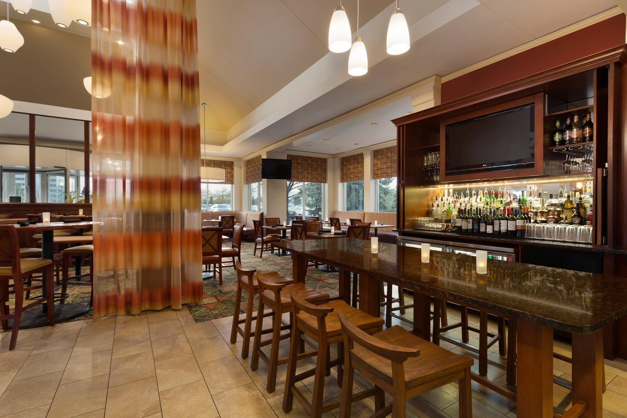 23 Best Of Hilton Garden Inn Oakbrook Terrace