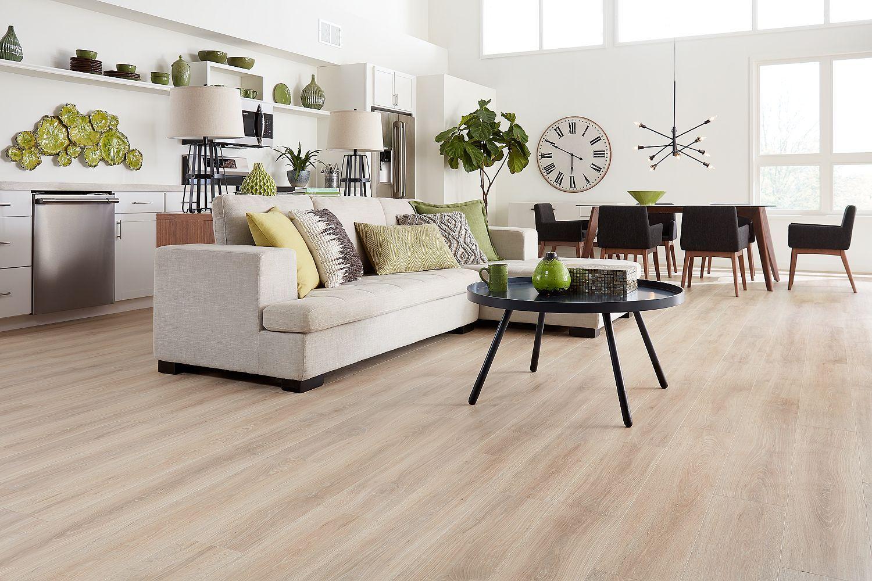 Crema Oak Pergo Portfolio Wetprotect Laminate Flooring Pergo Flooring Pergo Flooring Oak Laminate Flooring Pergo