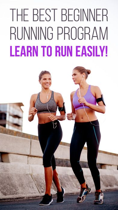 Start running PRO! Walking-jogging plan GPS & Running Tips by Red Rock Apps by GRINASYS CORP. gone Free