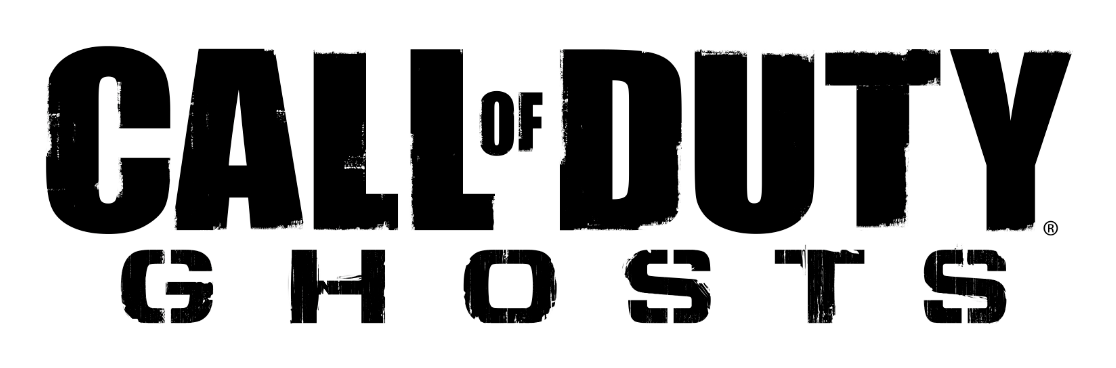 Call Of Duty Ghosts Logo Call Of Duty Call Of Duty Infinite Call Of Duty Black