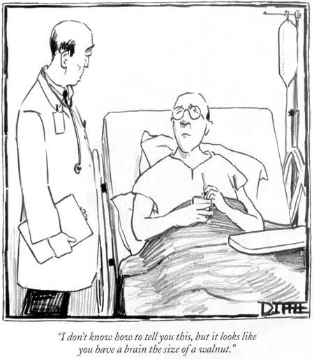 Readings in Humanistic Psychiatry New Models of Psychiatrist - psychiatrist job description