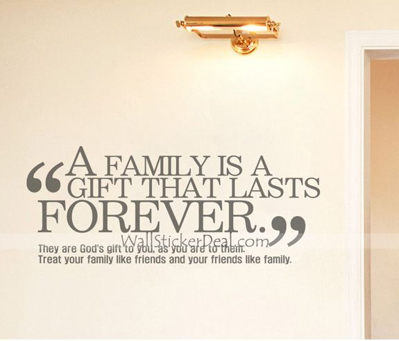 Family Quotes Images And Quotes What Is Family Quotes Wall ...