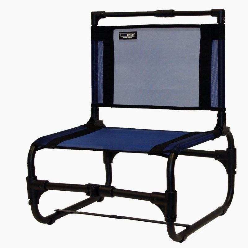 You Can Buy Discount Larry Folding Beach Chair By Travel Chair Folding Beach Chair Beach Chairs Vintage Office Chair