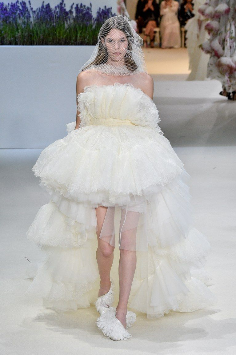 couture fashion week dresses bridestobe need to see that