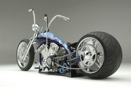 Hot Match Customs Bike Badass Motorcycle Helmets Cool Bikes