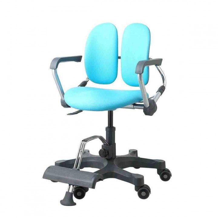 Target White Desk Chair Best Sit Stand