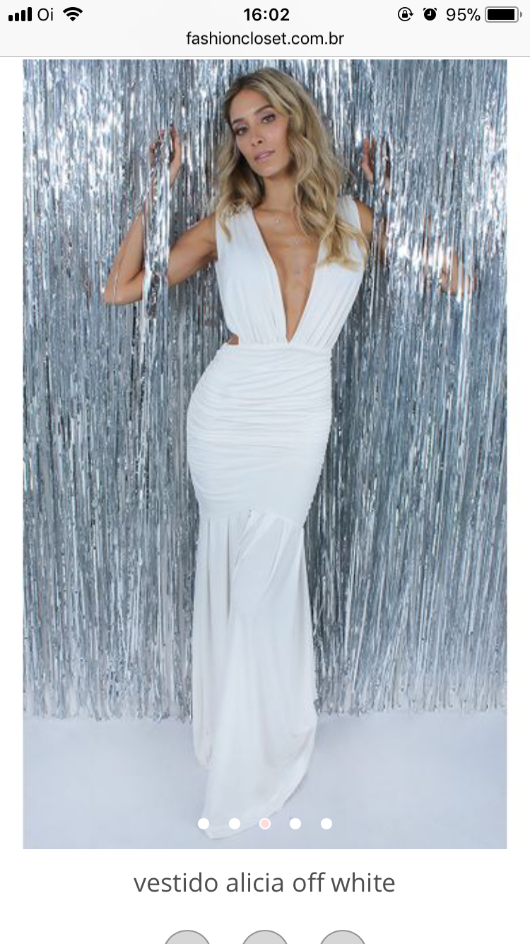Famous Party Dress Outfit Ensign - All Wedding Dresses ...