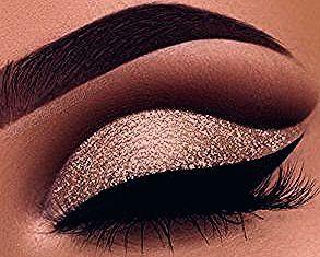 Photo of Comment réaliser un maquillage Cut Crease ?