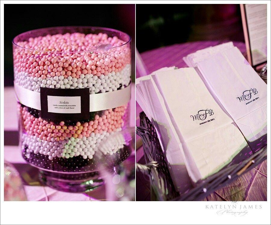 Candybar Tuten Butterbrottuten Selbst Bedruckt Hochzeit Schokoriegel Candy Bar Hochzeit Hochzeitsdeko