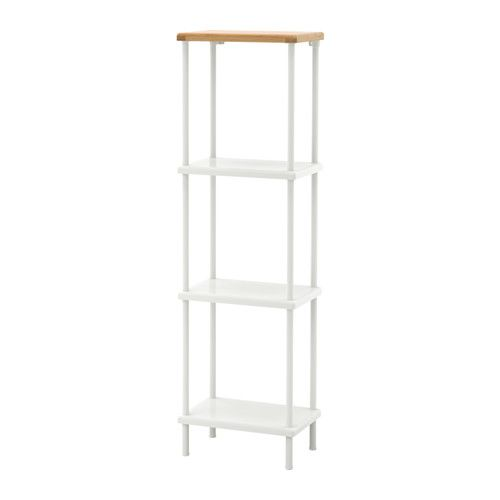 Mobilier Et Decoration Interieur Et Exterieur Ikea Shelf Unit Shelves Ikea Shelves