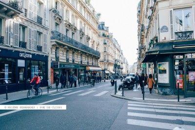 79-Rue-de-Clichy - Hotel Design Secret de Paris - Hotel ...