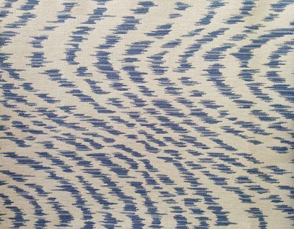 charlotte moss for fabricut