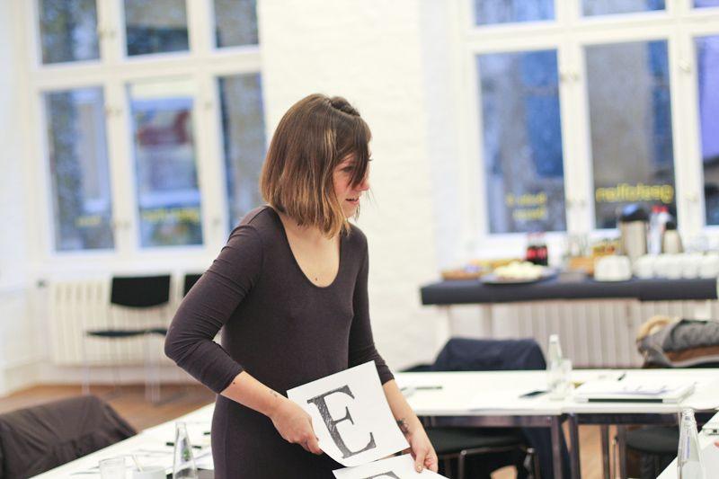 Letter Together – Jessica Hische   Slanted - Typo Weblog und Magazin