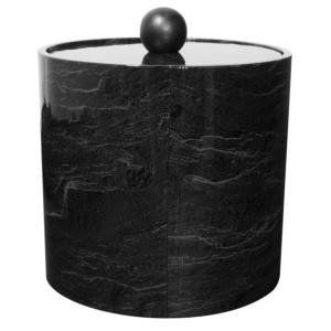 Black 3 Qt. Vinyl Insulated Ice Bucket by Royal Industries. $22.99. Black 3 Qt. Vinyl Insulated Ice Bucket