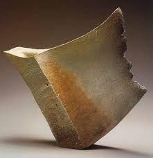 Image result for contemporary ceramics