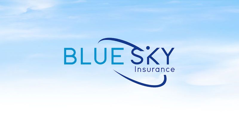 Renters Insurance Calculator Florida Online Blue Sky Insurance