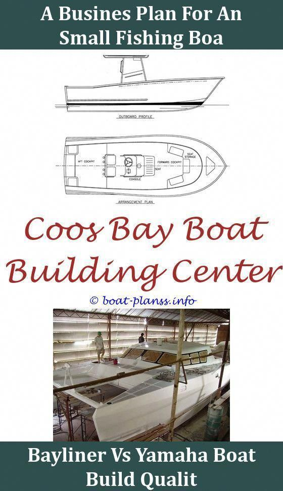 Somes Sound Boat Building Maine,wooden bass boat plans.Boat Building Classes Cal…