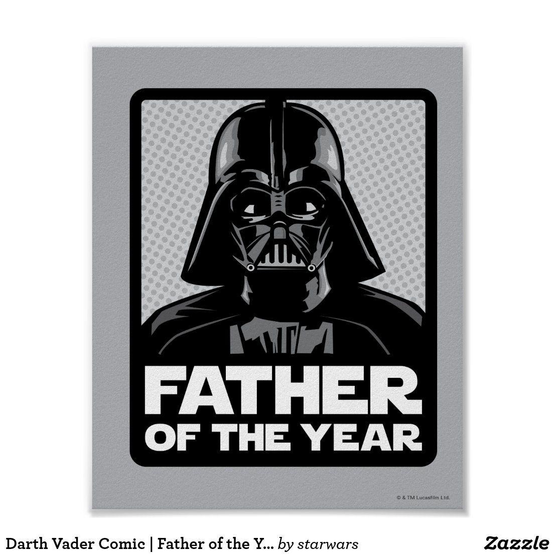 Star Wars Justice Rebel Forces T-Shirt Donna