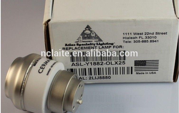 Olympus Md 631 300w Xenon Bulb For Endoscope Light Source Pf300bfa Bulb Sourcing Alibaba