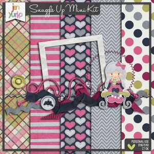 Tons of Scrap Freebies LIMITED TIME ONLY!  http://www.jenyurko.net/blog/limited-time-only/ *ENDS MARCH 31ST*