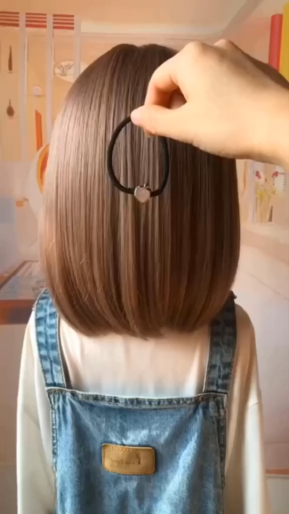 hairstyles for long hair videos| Hairstyles Tutorials Compilation 2019 | Part 40