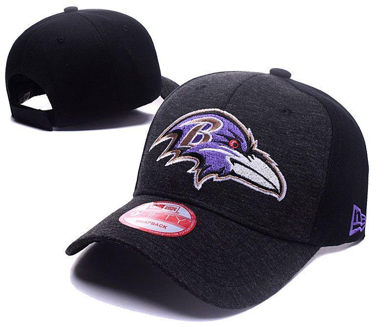 new football cap baseball cap snapback 2017 hot selling american football  league NFL eef0ba826a4d