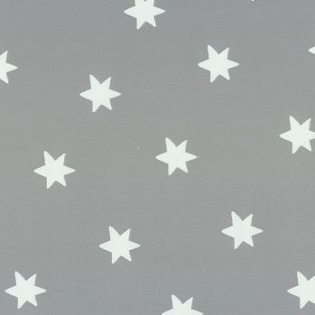 Tapete sterne dunkelgrau weiss nursery pinterest kinderzimmer tapeten und grau - Sterne tapete kinderzimmer ...