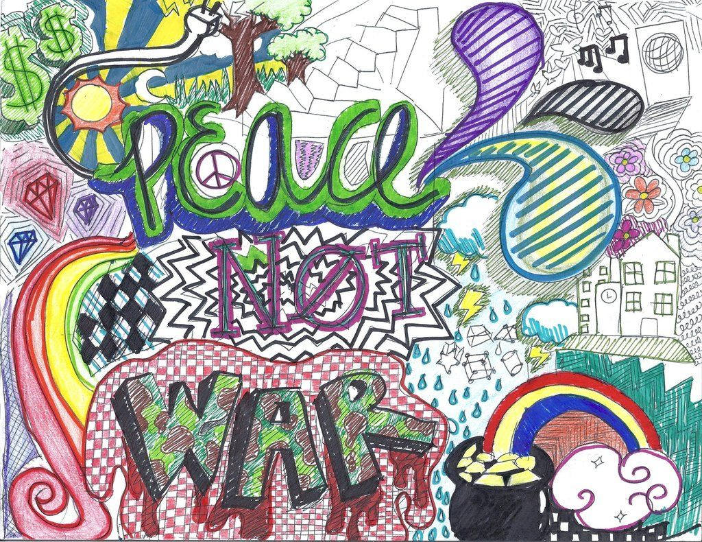 peace not war things i love peace and war peace not war