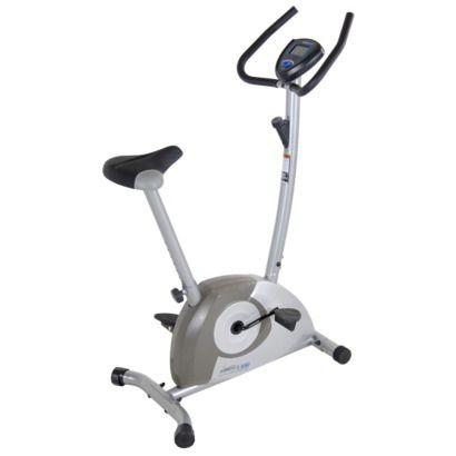 Stamina Magnetic Upright 1300 Exercise Bike Upright Exercise Bike Best Exercise Bike Biking Workout