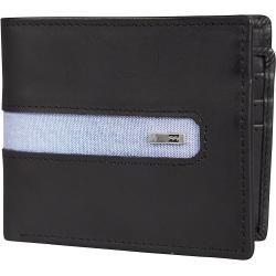 Reduzierte Brieftaschen #leatherwallets