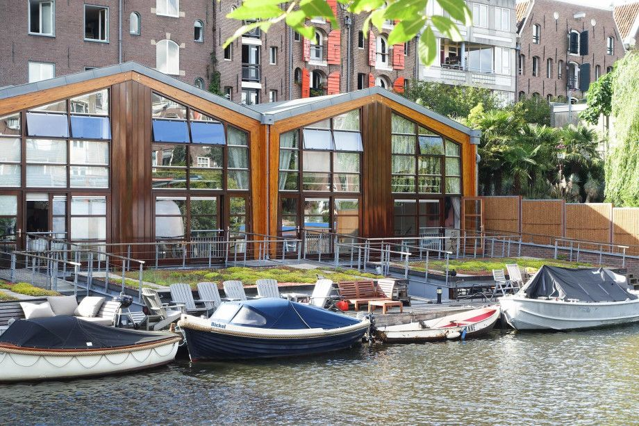 Apartment for rent: Prinseneiland, Amsterdam for €2,950 ...