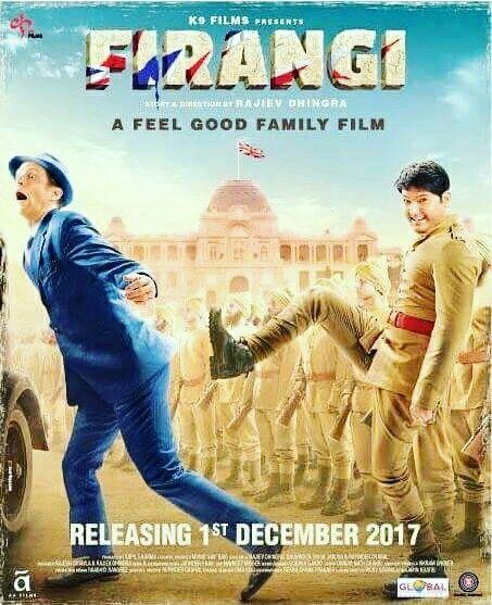 english Bareilly Ki Barfi movie download blu-ray hindi movies
