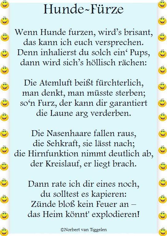 Mit Mir Im Reimen Fritz Eckenga Verlag Antje Kunstmann Belletristik Humor Gedichte