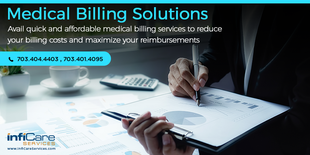 Best Medical Billing Companies In Virginia Usa Best Medical