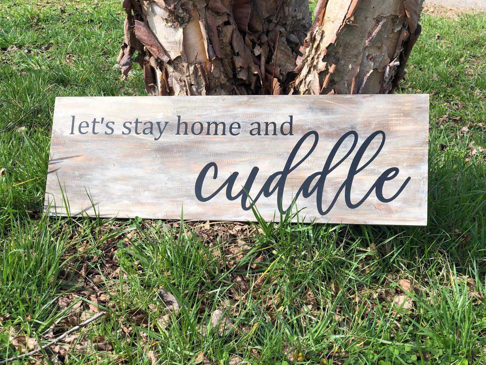 Wooden Sign Custom Wooden Sign Blank Wooden Sign Wooden Etsy Custom Wooden Signs Wooden Signs Custom Outdoor Signs