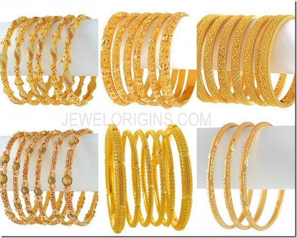 Joy Alukkas Jewellery Necklace - Traumspuren